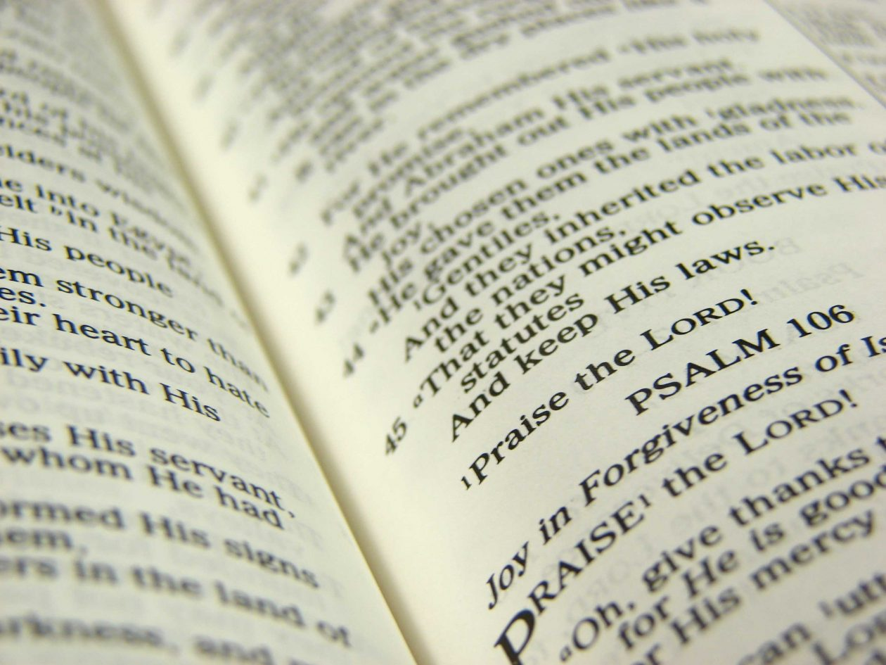 bible_psalm